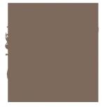 Logo Pražských Benátek | Gondolier